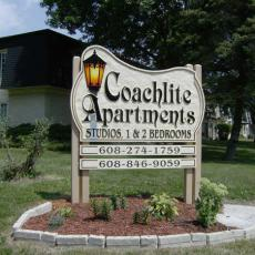 Windsor, WI | Apartments | 1 and 2 Bedroom