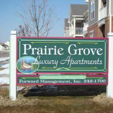 Cottage Grove, WI | Luxury Apartments