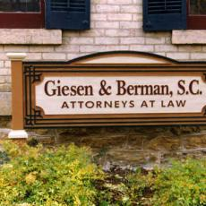 Madison,WI | Attorney At Law
