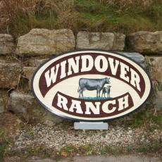 windover-ranch