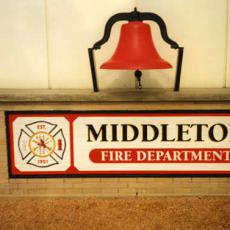 middleton-fire