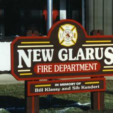 new-glarus-fire