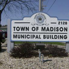 town-of-madison