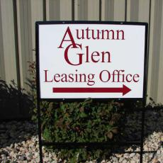 autumn-glen-leasing-office