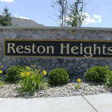 reston-heights