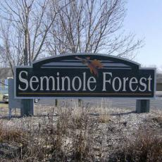 seminole-forest