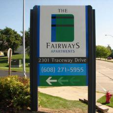 fairways-apartments