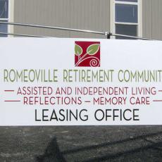 romeoville-retirement