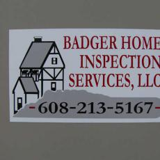 badger-home-inspection