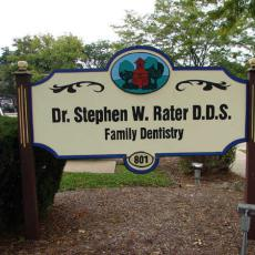 rater-dentist-sign