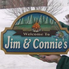 jim-connies