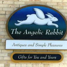 anglic-rabbit