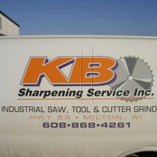 kb-sharpening-service
