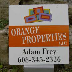 orange-properties