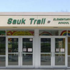 sauk-trail-school