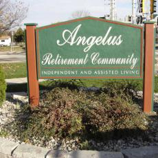 angelus-retirement-community