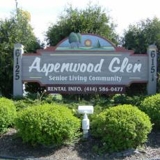 Milwaukee, WI | Senior Living | Aspenwood Glen
