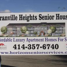 granville-heights