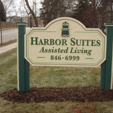 harbor-suites